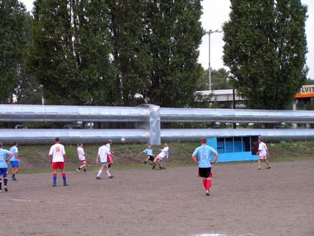 liga_stoczniowa_2006_20100617_1641699340
