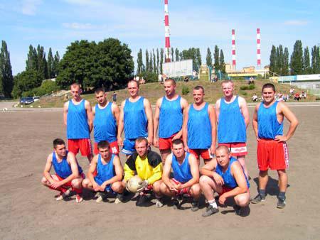 liga_stoczniowa_2006_20100617_1777077634