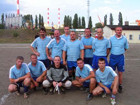liga_stoczniowa_2006_20100617_1786739404