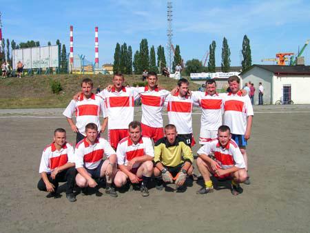 liga_stoczniowa_2006_20100617_1828423057