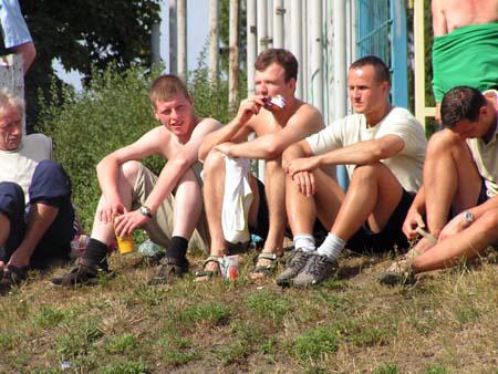 liga_stoczniowa_2006_20100617_1875336460