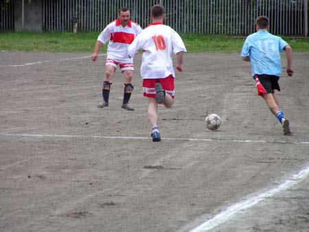 liga_stoczniowa_2006_20100617_1906343606