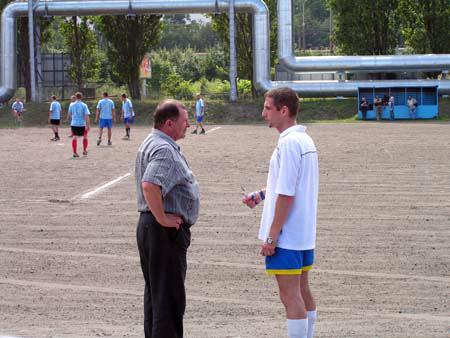 liga_stoczniowa_2006_20100617_1923542022