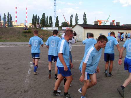liga_stoczniowa_2006_20100617_1938037798