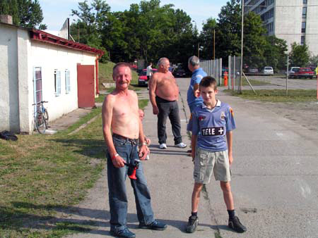 liga_stoczniowa_2006_20100617_1959029429