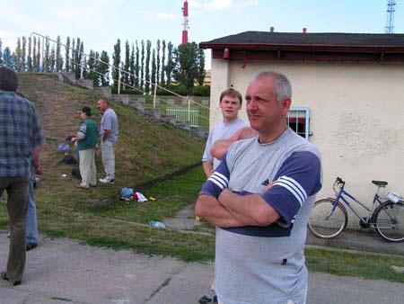 liga_stoczniowa_2006_20100617_2005078633