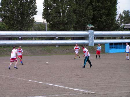 liga_stoczniowa_2006_20100617_2087165981