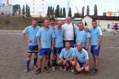 liga_stoczniowa_2006_20100617_1038556271