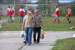 liga_stoczniowa_2006_20100617_1075403883