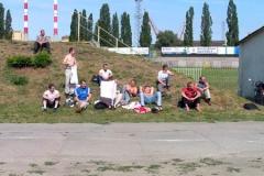 liga_stoczniowa_2006_20100617_1085215552