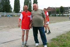 liga_stoczniowa_20100623_1019112722