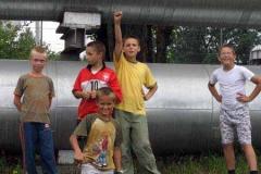 liga_stoczniowa_20100623_1089954962