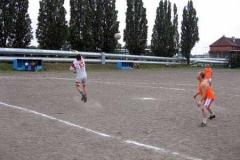 liga_stoczniowa_20100623_1427457151