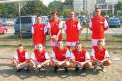 liga_stoczniowa_20100623_1504661260