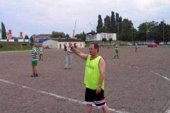 liga_stoczniowa_20100623_1659824793