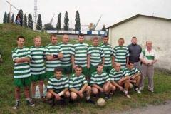 liga_stoczniowa_20100623_1898140320