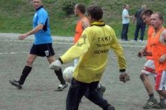 liga_stoczniowa_20100623_1985978140