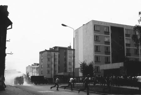 galeria_nszz_stocznia_20100720_1901362383