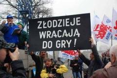manifestacja_20100623_1744407329