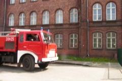 galeria_nszz_stocznia_20100720_1830540374