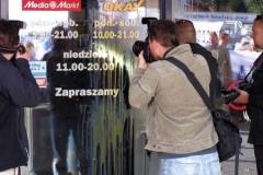obrona_zwiazku_w_media_markt_20100617_1181588179