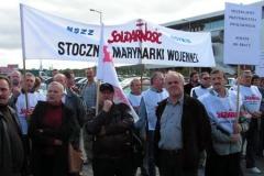 obrona_zwiazku_w_media_markt_20100617_1195322664
