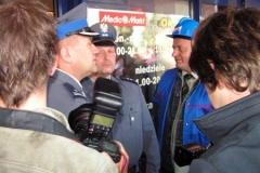 obrona_zwiazku_w_media_markt_20100617_1214399388
