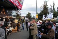 obrona_zwiazku_w_media_markt_20100617_1230208016