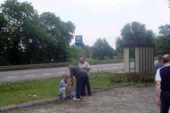 pikieta_w_warszawie_20100623_2037080209
