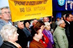 nszz_stocznia_galeria_20100719_1312346493