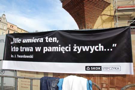 galeria_nszz_stocznia_20100720_1612575985