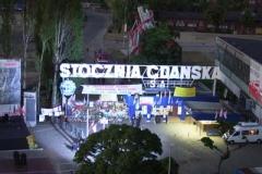 galeria_nszz_stocznia_20100720_1103187173