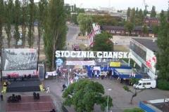 galeria_nszz_stocznia_20100720_1111461212