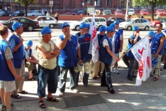 protest_przeciwko_dyrektorowi_zukowskiemu_20100617_1229728268