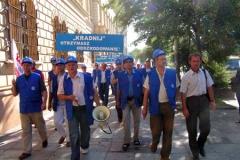 protest_przeciwko_dyrektorowi_zukowskiemu_20100617_1231719127