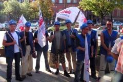 protest_przeciwko_dyrektorowi_zukowskiemu_20100617_1303471106