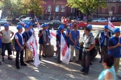 protest_przeciwko_dyrektorowi_zukowskiemu_20100617_1521272283
