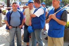 protest_przeciwko_dyrektorowi_zukowskiemu_20100617_1974823296
