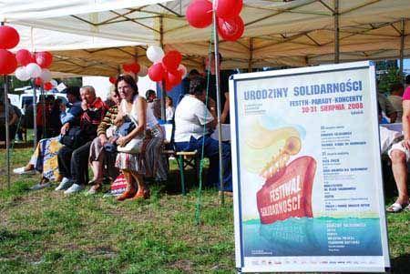 nszz_stocznia_galeria_20100719_1115165380