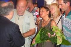 galeria_nszz_stocznia_20100720_1421211426