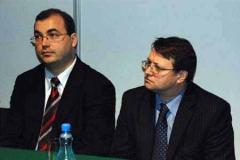 stocznia_gdansk_nowe_otwarcie_20100719_1074107583