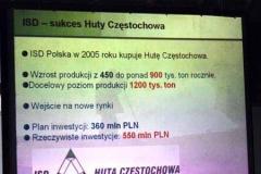 stocznia_gdansk_nowe_otwarcie_20100719_1092067781