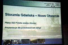 stocznia_gdansk_nowe_otwarcie_20100719_1176838091