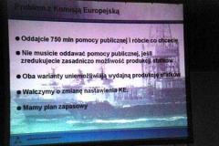 stocznia_gdansk_nowe_otwarcie_20100719_1473527857
