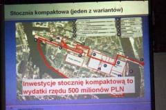 stocznia_gdansk_nowe_otwarcie_20100719_1555887893