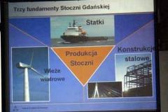 stocznia_gdansk_nowe_otwarcie_20100719_1858274408