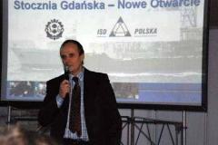 stocznia_gdansk_nowe_otwarcie_20100719_2010957815