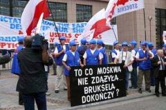 stoczniowcy_w_brukseli_20100623_1056855378