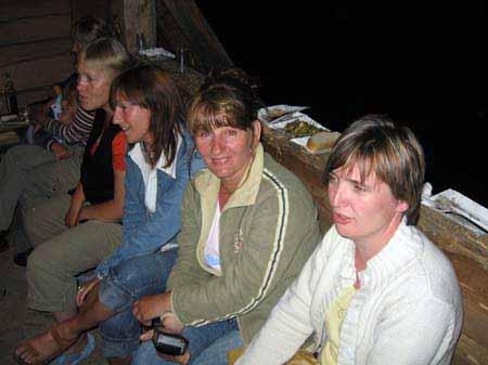 taterlandia_20100623_1060445143