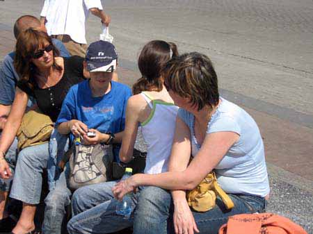 taterlandia_20100623_1201478519